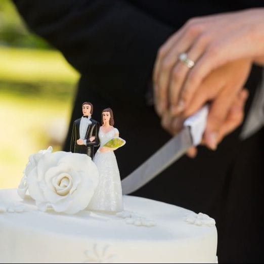 Cake Cutting e1586020055169