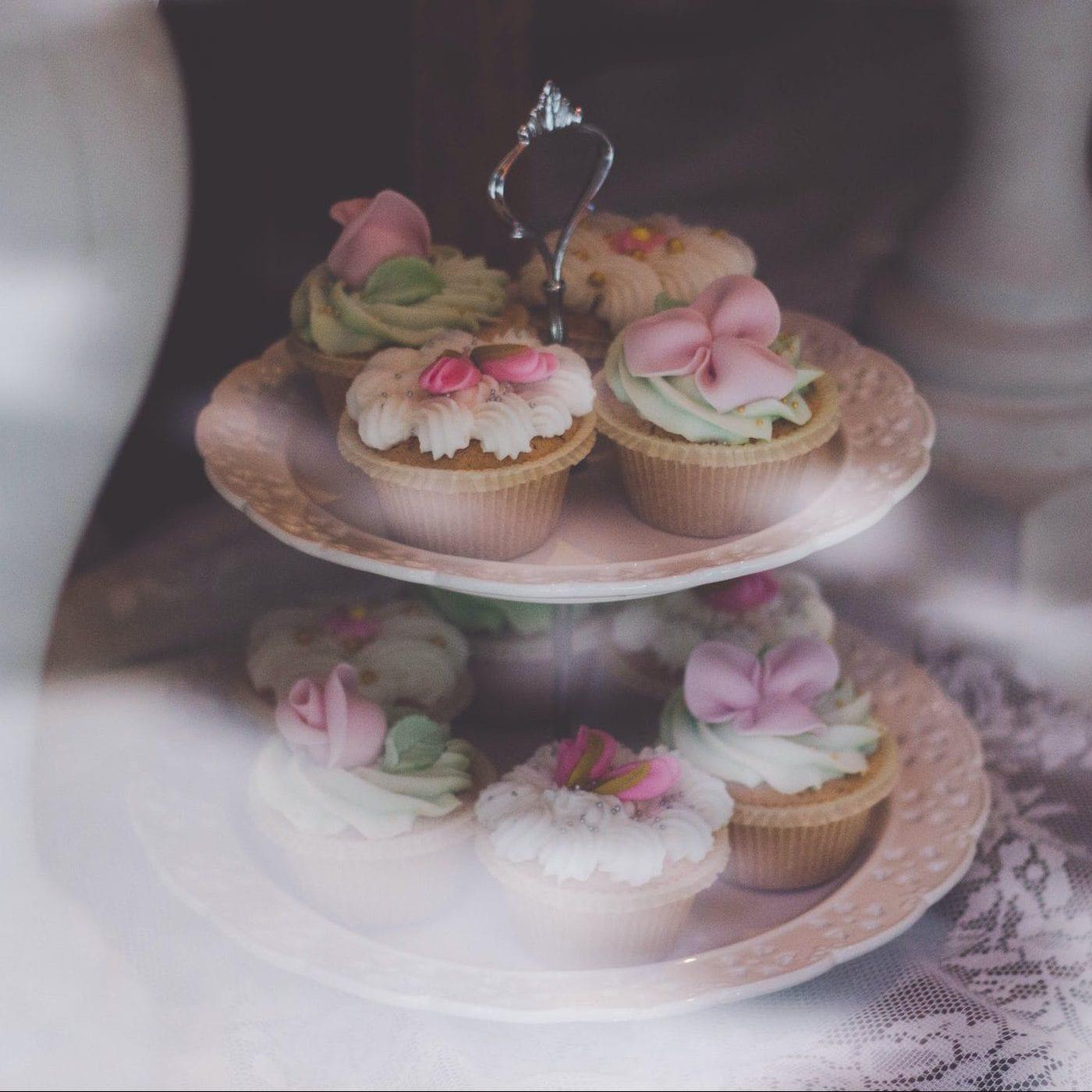 Cupcake e1586020238147