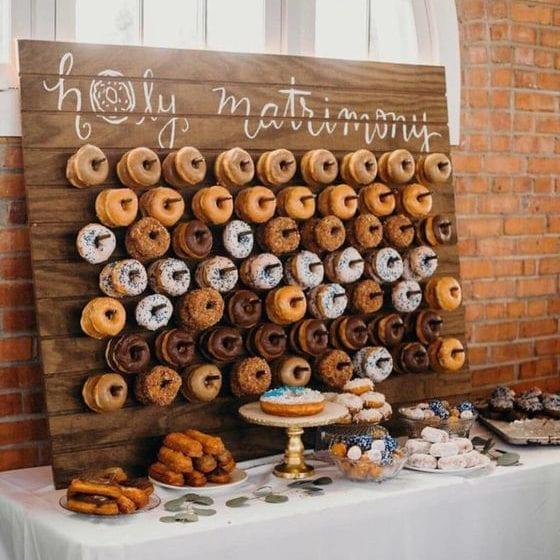 Doughnut wall e1586020253739