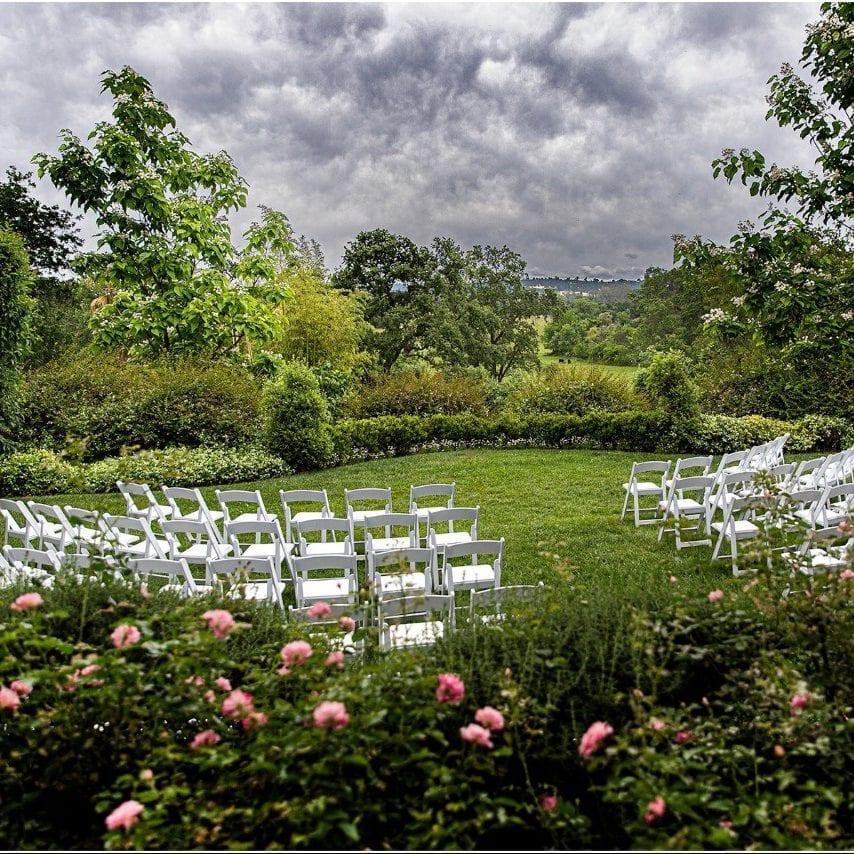 Garden Ceremony e1586020563592