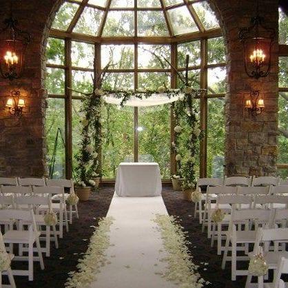Inside Ceremony e1586020586123