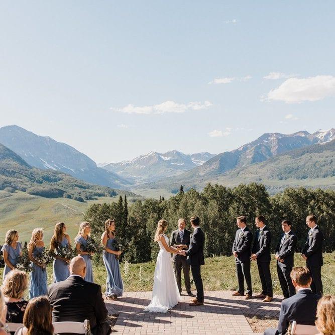 Mountian Ceremony e1586020639569