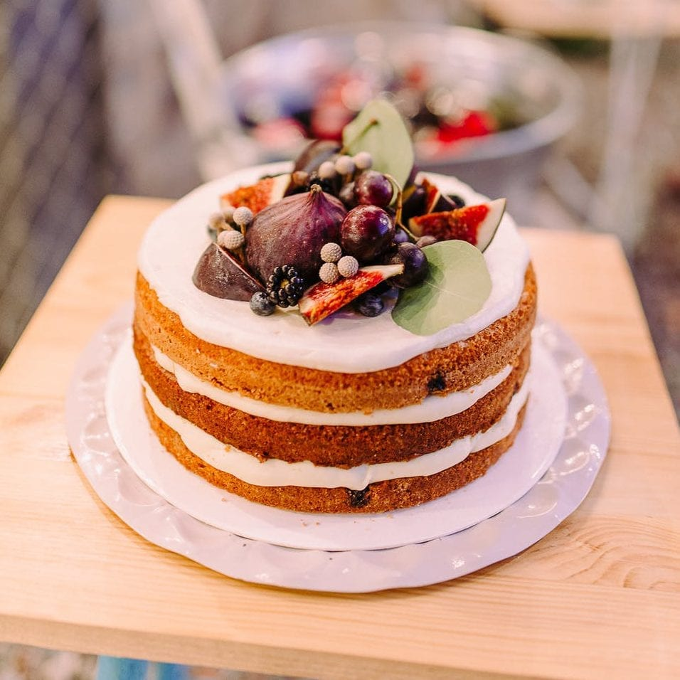 Natural Cake e1586020290542
