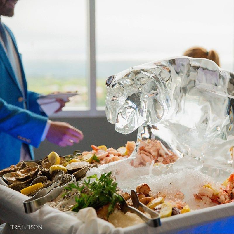 Seafood e1586020975730