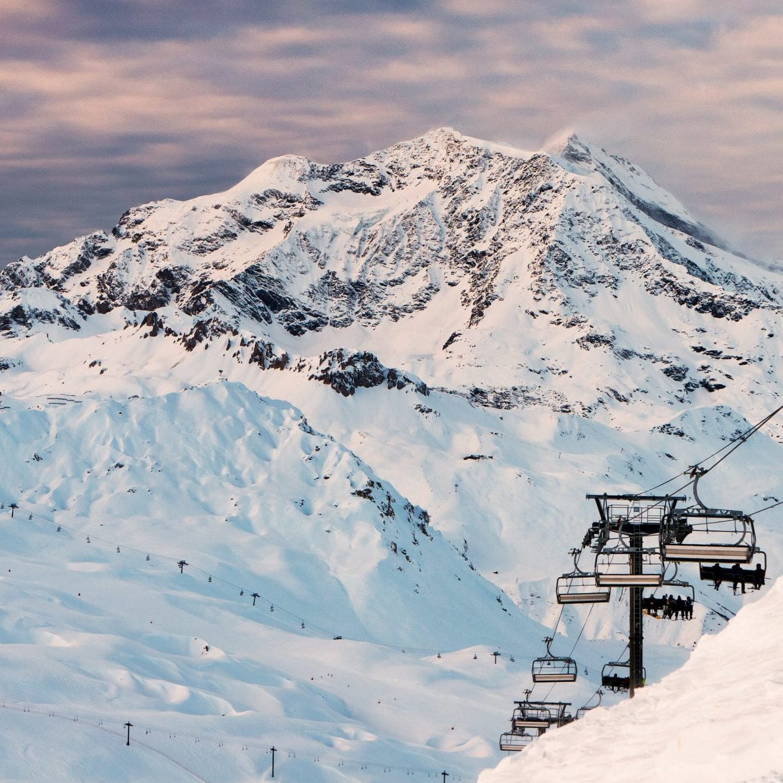 Skiing e1586020714573