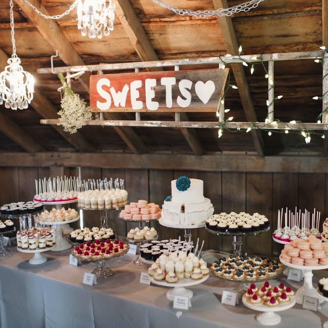 Sweets BAr e1586020309822