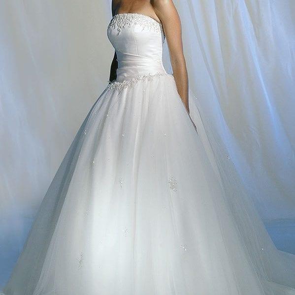 Traditional Dress e1586020823638