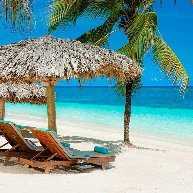 beach e1586020625802