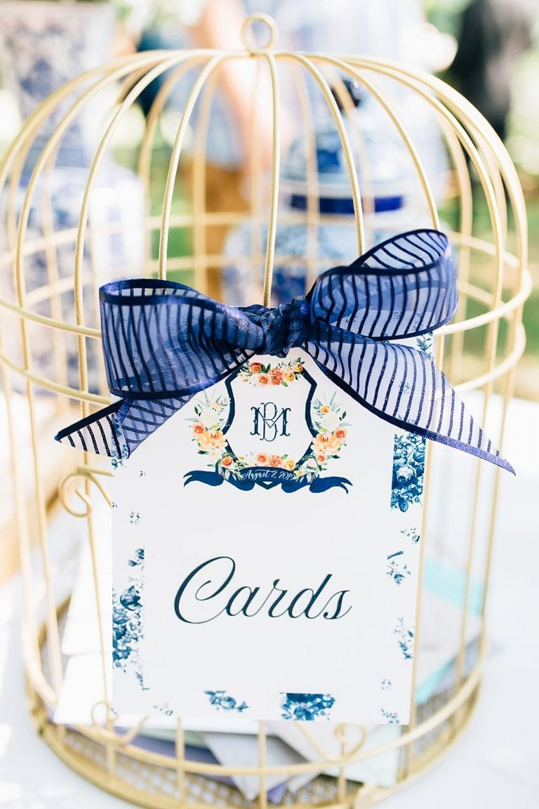 Antrim 1844 Frederick Maryland Wedding MD60