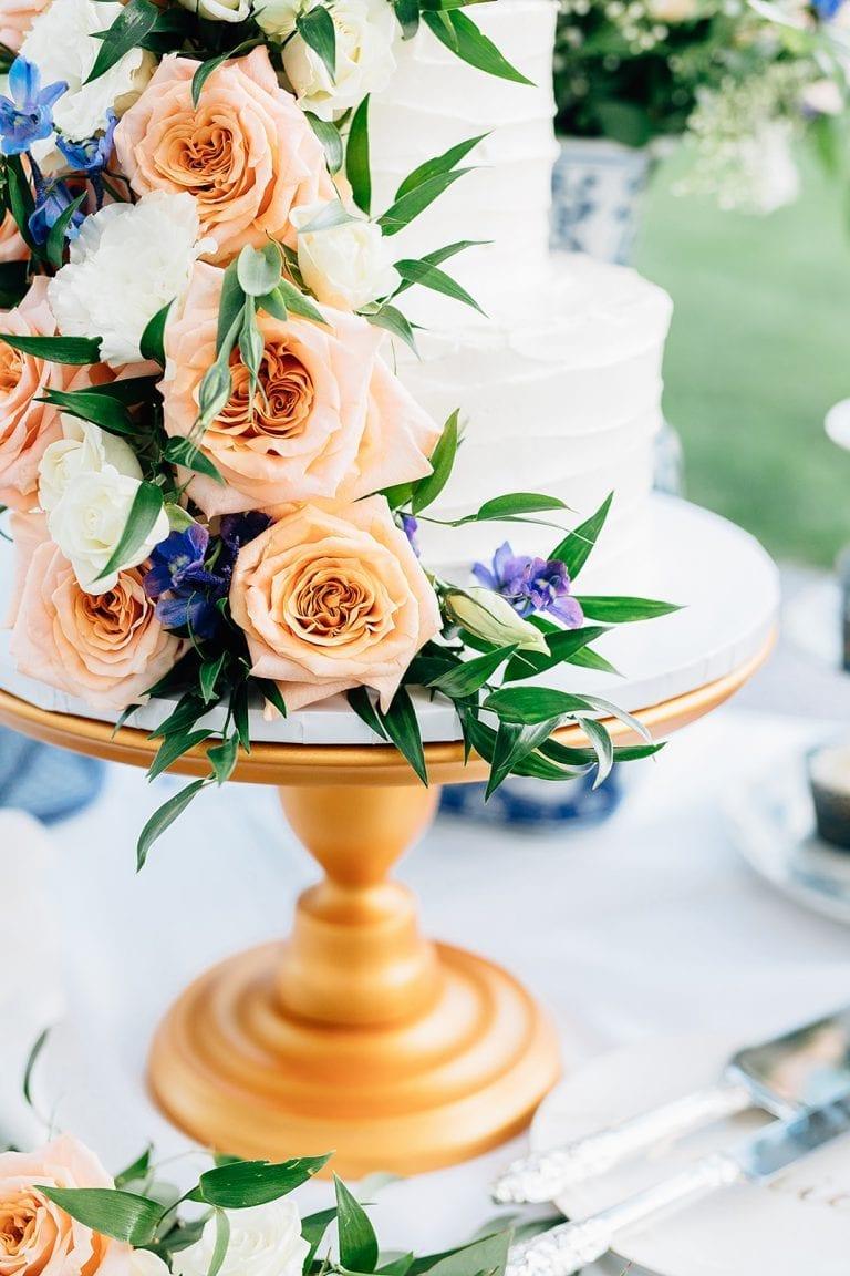 Antrim 1844 Frederick Maryland Wedding MD85