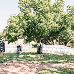 Walkers Overlook Frederick Maryland Wedding MD43