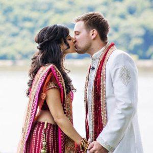 Fusion Wedding e1595616242175