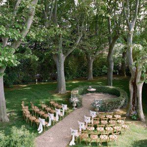 Garden Wedding e1595616256279