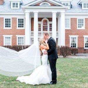 Manor Wedding e1595616165745
