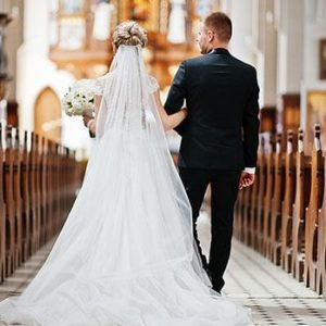 Traditional Wedding e1595616134594
