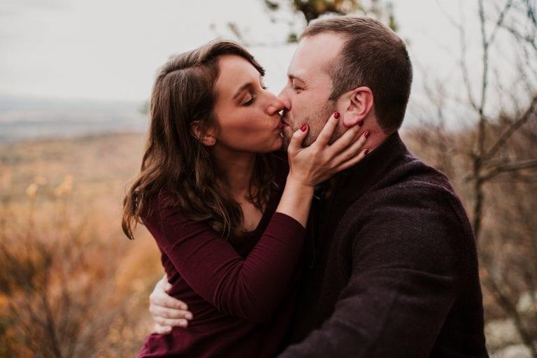 Ashley Bryan engagement 11
