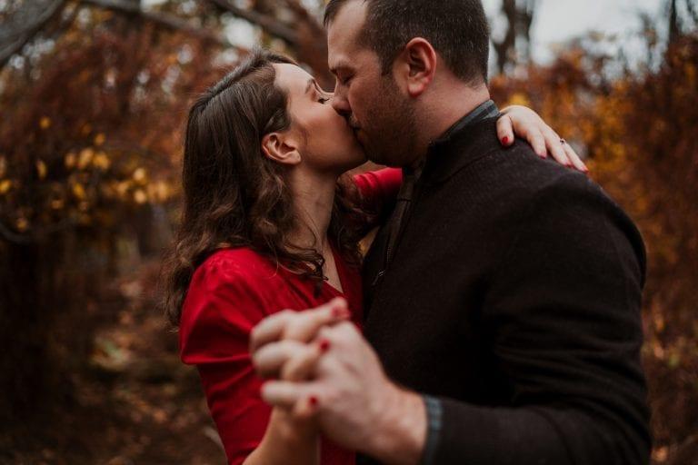 Ashley Bryan engagement 160