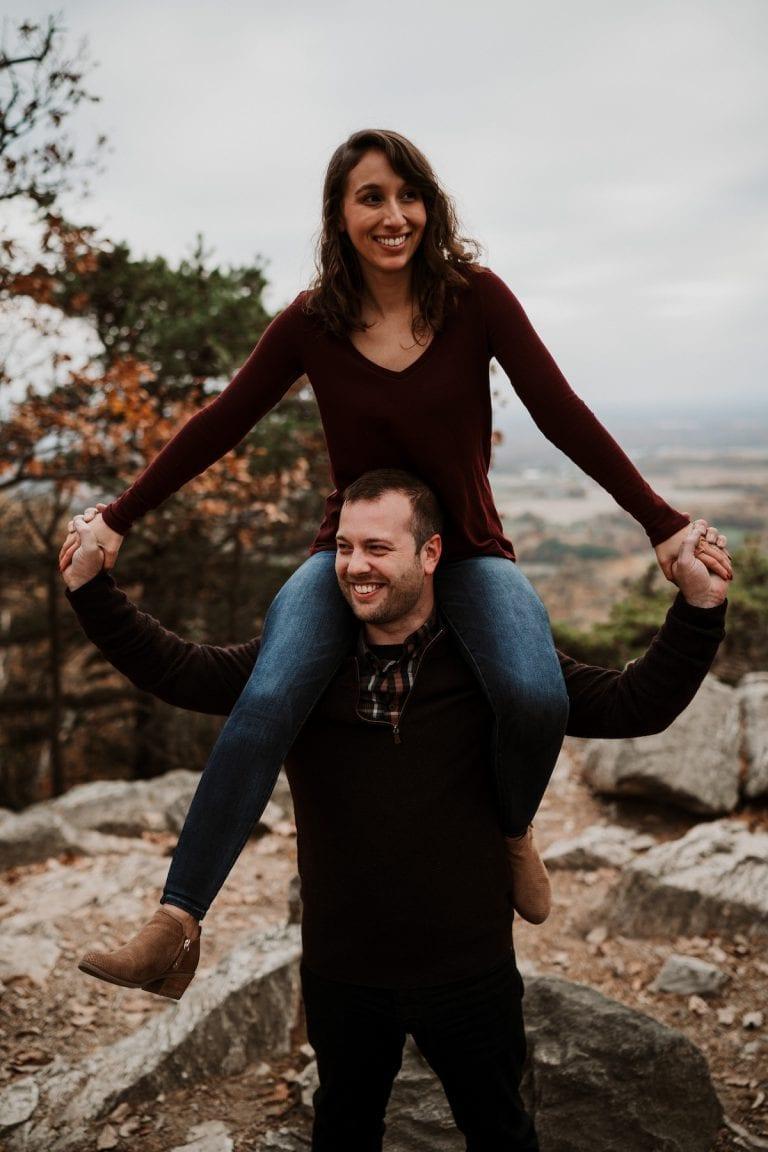Ashley Bryan engagement 51