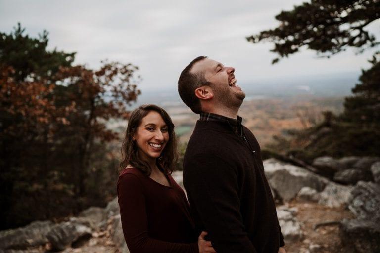 Ashley Bryan engagement 64