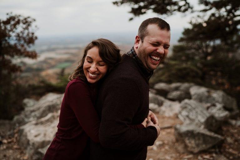 Ashley Bryan engagement 66