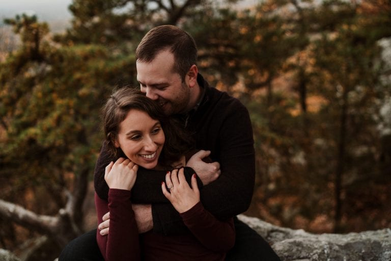 Ashley Bryan engagement 72