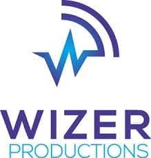 wizer production DJ Frederick MD